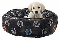 Trixie TX-37372 Джимми мягкое место для собак 60см