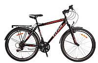 """Городской велосипед Titan Sonata 26"""""""