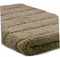 HANIM Банный коврик от HAMAM VAPOUR 80х120