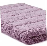 HANIM Банный коврик от HAMAM LAVANDER 80х120