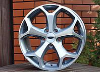 Литые диски R16 5x108, купить литые диски на FOCUS 2 3 MONDEO SMAX, авто диски ФОРД ВОЛЬВО