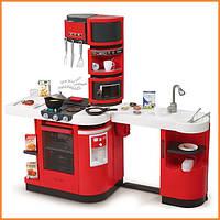 Детская игровая кухня Mini Tefal Master Cook Smoby 311100