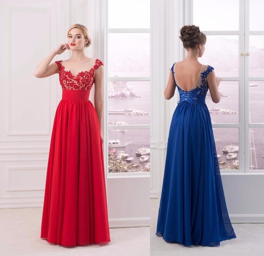 Купить Выпускное Платье В Интернет Магазине Недорого