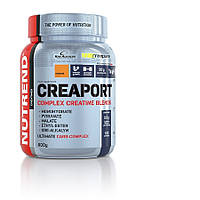 Креатин Creaport (600 г) Nutrend