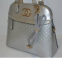 Женская сумка  Chanel (Шанель) копия К071
