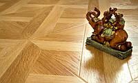 Ламінат Tower Floor Parquet Exclusive 1201 / Ламинат Tower Floor Parquet Exclusive 1201