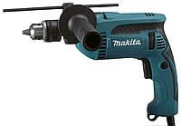 Дрель ударная Makita (Макита) HP1640K