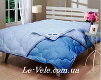 Одеяло le Vele - 4 сезона Le Vele