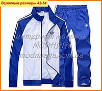 Спортивный костюм адидас найк