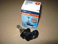 Лампа фарная HB4 80W 12V P22D FS1 SUPER BRIGHT Premium (производство Osram ), код запчасти: 69006SBP