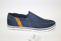 Мужская обувь летняя (41-46)