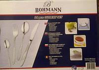 Набор столовых приборов Bohmann 7124(6 персон)
