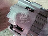 Генератор Daewoo Lanos 85А  (производство Дорожная карта ), код запчасти: 96303556