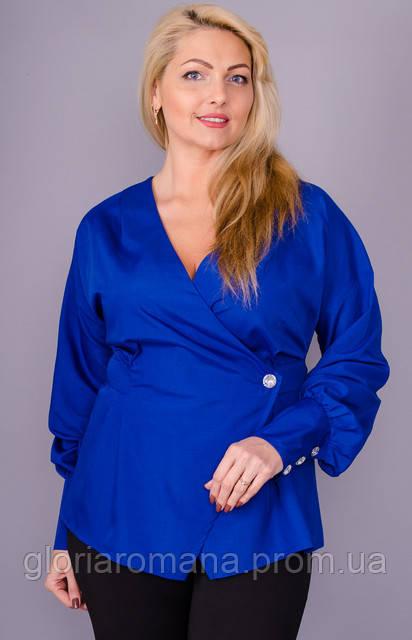 Почему одежда больших размеров для женщин оптом – выгодный бизнес?