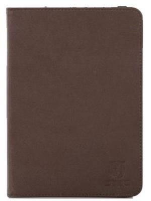 """Защитный чехол для планшета диагональю 7"""" DTBG Universal D8728 (Brown) D8728BN-7"""