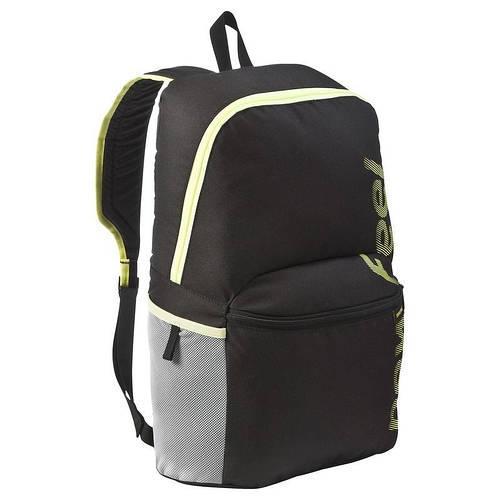 Спортивный удобный рюкзак 20 л. Newfeel Abeona 140, 792052 черный