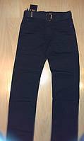 Брюки ,джинсы для мальчиков