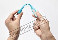 USB лампа для ноутбука LED light синяя Xiaomi MUE4001CN Mi Led Blue