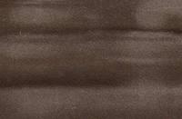 Мебельная ткань флок  Контес (Contes) 030 производитель APEX