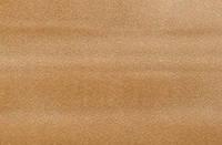 Мебельная ткань флок  Контес (Contes) 035 производитель APEX