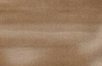 Мебельная ткань флок  Контес (Contes) 050 производитель APEX