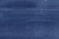 Мебельная ткань флок  Контес (Contes) 095 производитель APEX