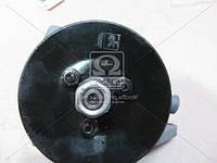 Насос водяной ЯМЗ 236  (производство Дорожная карта ), код запчасти: 236-1307010-А3-8
