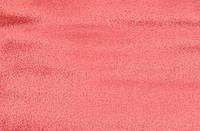 Мебельная ткань флок  Контес (Contes) 224 производитель APEX