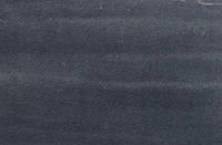 Мебельная ткань флок  Контес (Contes) 271 производитель APEX