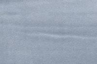 Мебельная ткань флок  Контес (Contes) 272 производитель APEX