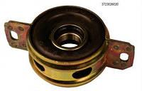 Подшипник подвесной карданного вала (производство TOYOTA ), код запчасти: 3723026020
