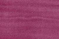 Мебельная ткань флок  Контес (Contes) 295 производитель APEX