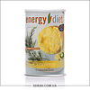 Коктейль «Омлет» • Energy Diet (Энерджи Диет)