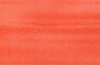 Мебельная ткань флок  Контес (Contes) 297 производитель APEX