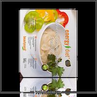 Пюре «Традиционное» • Energy Diet (Энерджи Диет)