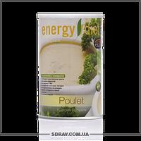 Суп «Курица» • Energy Diet (Энерджи Диет)