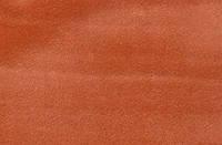 Мебельная ткань флок  Контес (Contes) 350 производитель APEX
