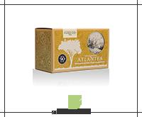 Чайный напиток «Атланти» • Молодые суставы