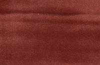 Мебельная ткань флок  Контес (Contes) 650 производитель APEX