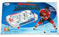 Настольная игра хоккей Colorplast