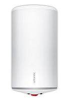 Электрический водонагреватель (бойлер) Atlantic O'PRO SLIM PC 30