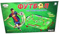Настольная игра футбол Colorplast