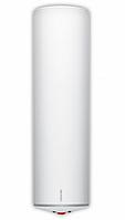 Электрический водонагреватель (бойлер) Atlantic O'PRO SLIM PC 75
