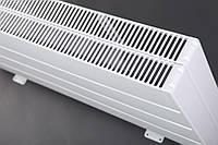 Радиатор конвекторного типа КНК-2Н 400х500 нижнее подключение