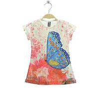 Детская одежда оптом Платье для девочек оптом р.1-7 лет