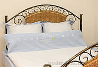 Постельное белье Вологодский лён Гороскоп Двуспальный комплект
