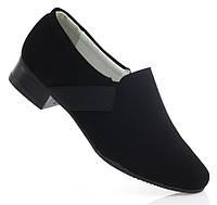 Женские ботинки ELLEN , фото 1