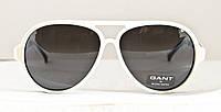 Унисекс солнцезащитные очки  Gant by Michael Bastian LAX оригинал!
