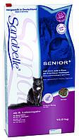 Bosch Sanabelle (Санабель) Senior (10 кг) Санабель корм для кошек старше 8 лет