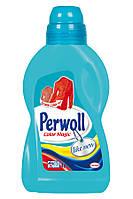 Средство Perwoll Color Magic для для ручной и машинной стирки цветных вещей 1л